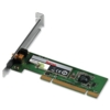 Hama Wlan Pci PC card IC 54m 62788