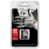 Integral SDHC MemoryCard 16GB INSDH16G6