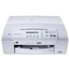 Brother Col MFP Inkjet Printr DCP195CZU1