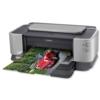 Canon Inkjet Printer 3302B008AA IX7000