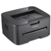 Samsung Mono Laser Printer ML2525W