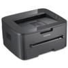 Samsung Mono Laser Printer ML2525W
