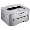 Samsung Mono Laser Printer ML2580N