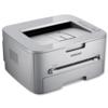 Samsung Mono Laser Printer ML2580N