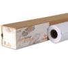 Canson P/Paper Matt 140g 914x30m 842700