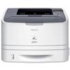 Canon Mono Laser Printer LBP6650DN