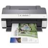 Epson Stylus A3 Office B1100 C11CA58301