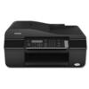 Epson Stylus Office BX305F C11CA79301