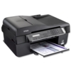 Epson Stylus Office BX320FW C11CA78301