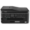 Epson Stylus Office BX625FWD C11CA69301