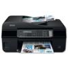Epson Stylus Office Wifi MFP BX305FWplus
