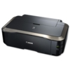 Canon Inkjet Single Function iP4850