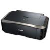 Canon Inkjet Single Function iP4850