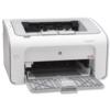 HP Laserjet Pro Mono A4 P1102