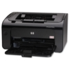HP Mono Laser P1102W CE657A