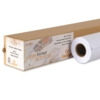 Canson Surfaced Paper 90g 610x50m 872101