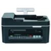 Olivetti Linea Office Printer B9562003