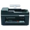 Olivetti Linea Office Printer B9562003