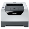 Brother HL5350DNZU1 Mono Laser Printer