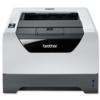 Brother HL5350DNZU1 Mono Laser Printer