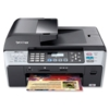 Brother MFC5490CNZU1 MF IJPrinter
