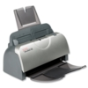 Xerox Documate Scanner 152 003R98075