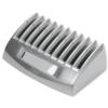 Rexel Smart Desk Grabber 2102140