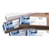 HPUniversal H/wtPaper 610mmx30.5m Q1412A