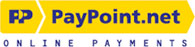 Paypoint.net Online Payments